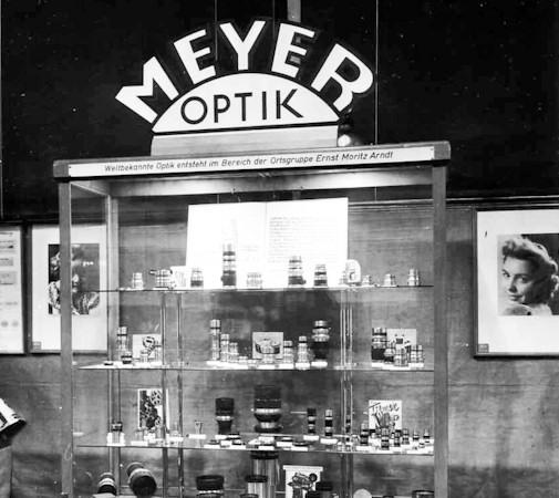 historie-meyer-optik-goerlitz-ausstellung-1942