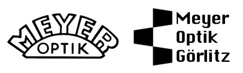 historie-mog-logo
