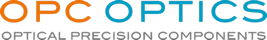 OPC Optical Precision Components Europe GmbH