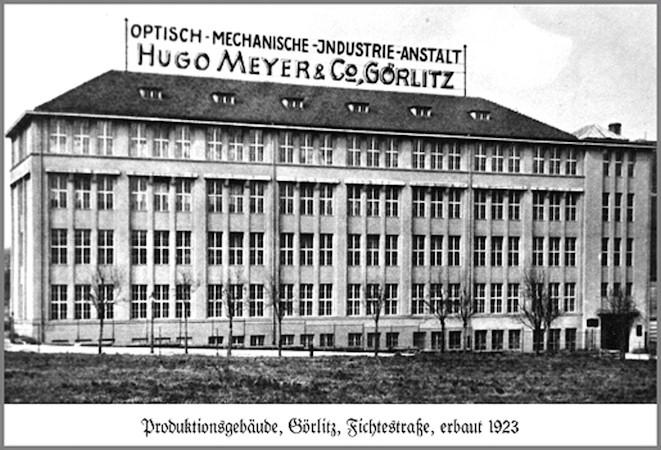 historie-meyer-optik-goerlitz-produktionsgebaeude